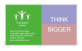 0000082865 Business Card Templates