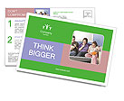 0000082865 Postcard Templates