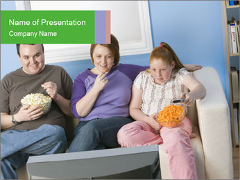 0000082865 PowerPoint Templates - Slide 1