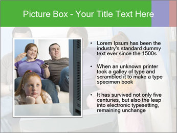 0000082865 PowerPoint Templates - Slide 13