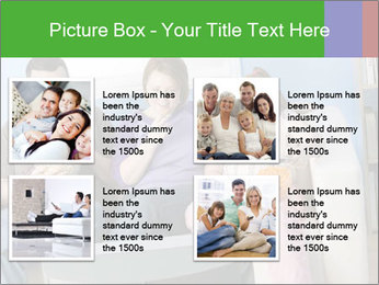 0000082865 PowerPoint Templates - Slide 14