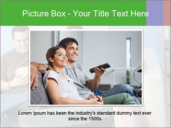 0000082865 PowerPoint Templates - Slide 15