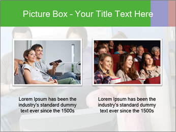 0000082865 PowerPoint Templates - Slide 18