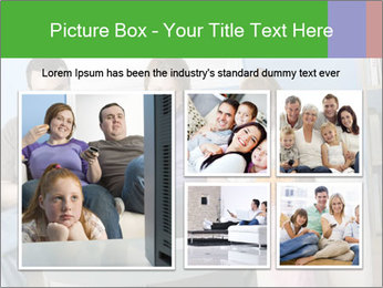 0000082865 PowerPoint Templates - Slide 19