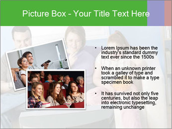 0000082865 PowerPoint Templates - Slide 20
