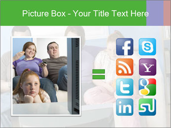0000082865 PowerPoint Templates - Slide 21