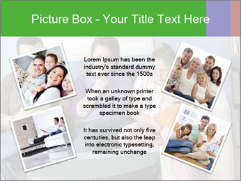 0000082865 PowerPoint Templates - Slide 24