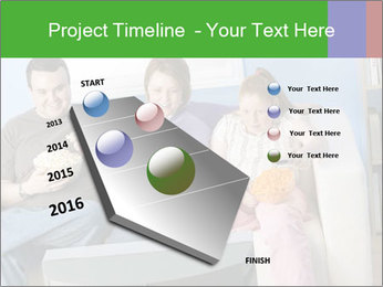 0000082865 PowerPoint Templates - Slide 26