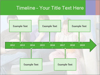 0000082865 PowerPoint Templates - Slide 28