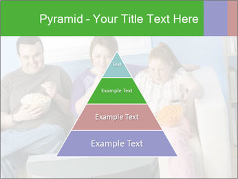 0000082865 PowerPoint Templates - Slide 30
