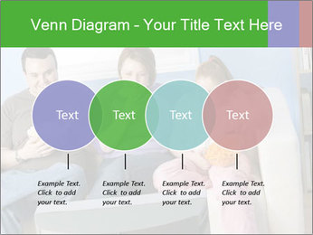 0000082865 PowerPoint Templates - Slide 32