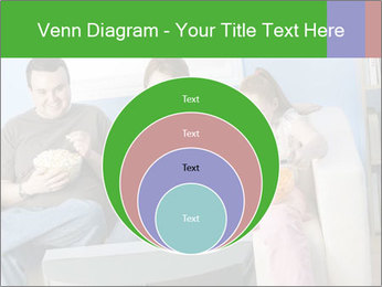 0000082865 PowerPoint Templates - Slide 34