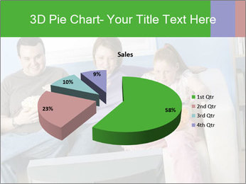0000082865 PowerPoint Templates - Slide 35