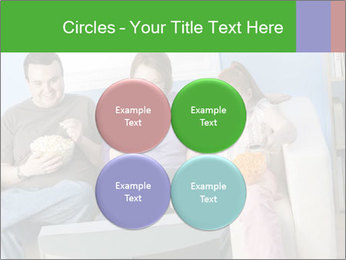 0000082865 PowerPoint Templates - Slide 38