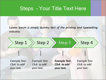 0000082865 PowerPoint Templates - Slide 4