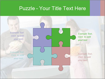 0000082865 PowerPoint Templates - Slide 43