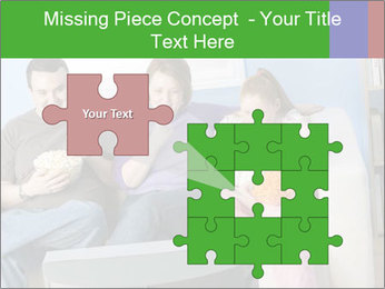 0000082865 PowerPoint Templates - Slide 45