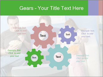 0000082865 PowerPoint Templates - Slide 47
