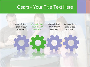 0000082865 PowerPoint Templates - Slide 48