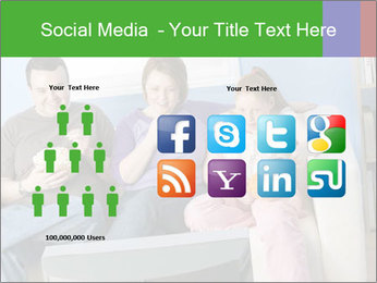 0000082865 PowerPoint Templates - Slide 5