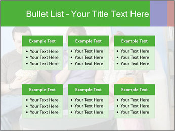 0000082865 PowerPoint Templates - Slide 56