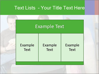 0000082865 PowerPoint Templates - Slide 59