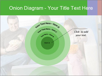 0000082865 PowerPoint Templates - Slide 61