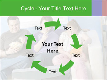 0000082865 PowerPoint Templates - Slide 62