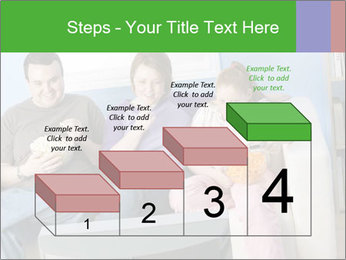 0000082865 PowerPoint Templates - Slide 64