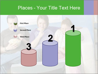 0000082865 PowerPoint Templates - Slide 65