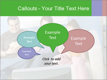 0000082865 PowerPoint Templates - Slide 73