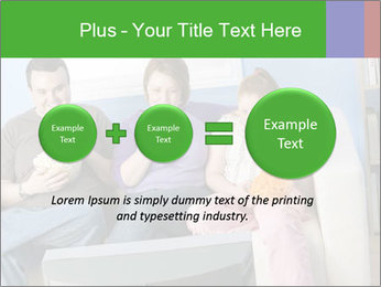 0000082865 PowerPoint Templates - Slide 75