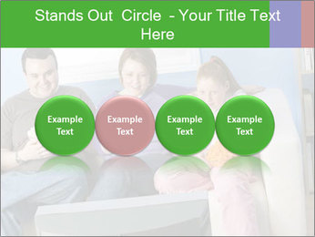 0000082865 PowerPoint Templates - Slide 76