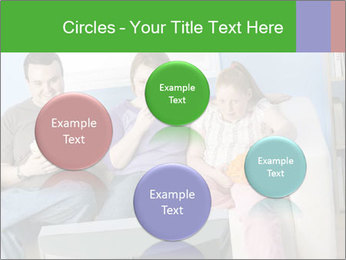0000082865 PowerPoint Templates - Slide 77