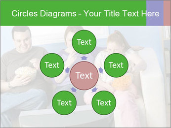0000082865 PowerPoint Templates - Slide 78