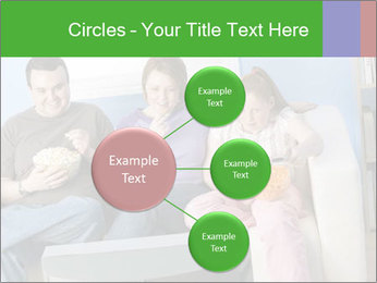 0000082865 PowerPoint Templates - Slide 79