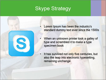 0000082865 PowerPoint Templates - Slide 8