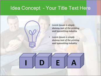 0000082865 PowerPoint Templates - Slide 80
