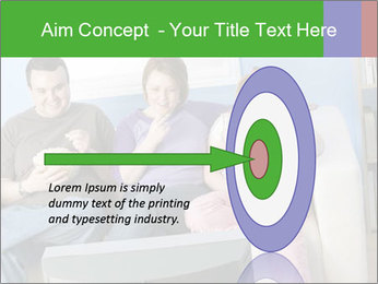0000082865 PowerPoint Templates - Slide 83