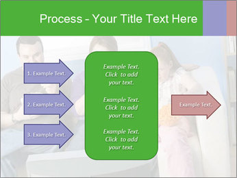 0000082865 PowerPoint Templates - Slide 85