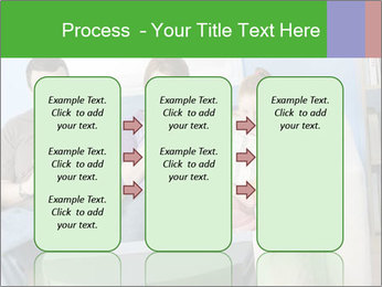 0000082865 PowerPoint Templates - Slide 86