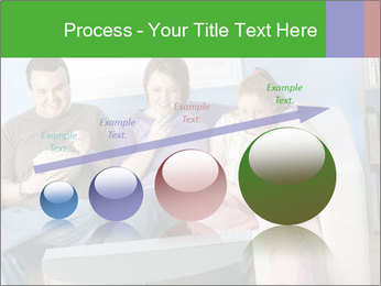 0000082865 PowerPoint Templates - Slide 87