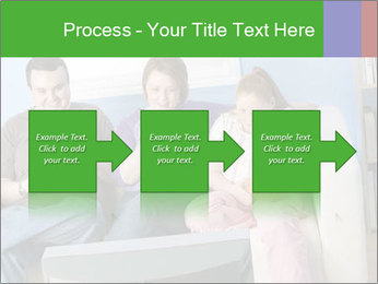 0000082865 PowerPoint Templates - Slide 88
