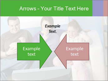 0000082865 PowerPoint Templates - Slide 90