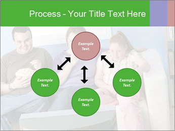 0000082865 PowerPoint Templates - Slide 91
