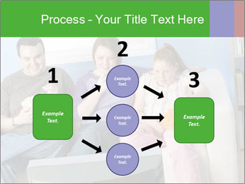 0000082865 PowerPoint Templates - Slide 92