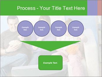 0000082865 PowerPoint Templates - Slide 93