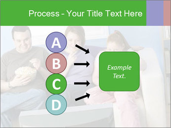 0000082865 PowerPoint Templates - Slide 94