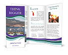 0000082866 Brochure Templates