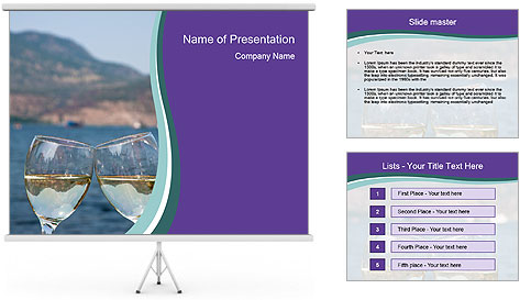 0000082866 PowerPoint Template